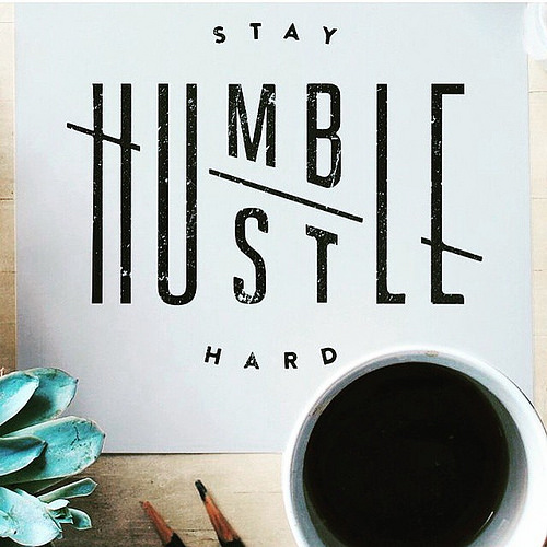 stay-humble-and-hustle-hard-double-barrelled-travel